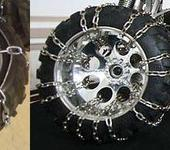 Нажмите на изображение для увеличения Название: winter_wheel.jpg Просмотров: 2347 Размер:22.2 Кб ID:138053