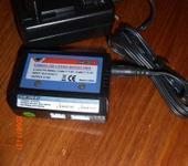 Нажмите на изображение для увеличения Название: CIMG8329.JPG Просмотров: 304 Размер:38.2 Кб ID:140408