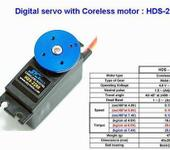 Нажмите на изображение для увеличения Название: HDS_2288_coreless.jpg Просмотров: 296 Размер:33.2 Кб ID:145332