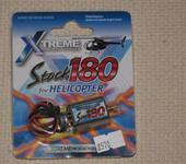 Нажмите на изображение для увеличения Название: motor.JPG Просмотров: 305 Размер:51.5 Кб ID:145805