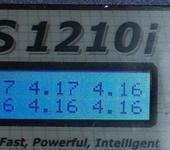 Нажмите на изображение для увеличения Название: voltage1.jpg Просмотров: 193 Размер:35.3 Кб ID:147788