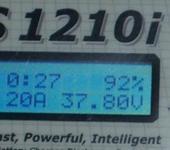 Нажмите на изображение для увеличения Название: pcnt.jpg Просмотров: 112 Размер:32.3 Кб ID:147791