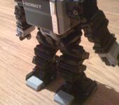 Нажмите на изображение для увеличения Название: isobot_004.jpg Просмотров: 225 Размер:59.0 Кб ID:400454