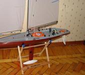 Нажмите на изображение для увеличения Название: rus_seawind_017.JPG Просмотров: 121 Размер:59.6 Кб ID:150645