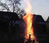 Нажмите на изображение для увеличения Название: 2_Feuer.jpg Просмотров: 9 Размер:53.7 Кб ID:153197