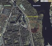 Нажмите на изображение для увеличения Название: planernaya.jpg Просмотров: 205 Размер:181.9 Кб ID:156914