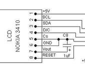 Нажмите на изображение для увеличения Название: LCD.jpg Просмотров: 242 Размер:14.7 Кб ID:158567
