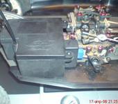 Нажмите на изображение для увеличения Название: DSC00415.JPG Просмотров: 80 Размер:68.8 Кб ID:158978