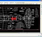 Нажмите на изображение для увеличения Название: YAK_3_1.JPG Просмотров: 584 Размер:77.5 Кб ID:161023