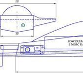 Нажмите на изображение для увеличения Название: my_boat_3.gif Просмотров: 270 Размер:11.9 Кб ID:162900