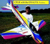 Нажмите на изображение для увеличения Название: oxalys.jpg Просмотров: 340 Размер:53.7 Кб ID:162905