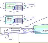 Нажмите на изображение для увеличения Название: my_boat_4.gif Просмотров: 257 Размер:26.3 Кб ID:163412