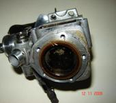 Нажмите на изображение для увеличения Название: motor3.JPG Просмотров: 1169 Размер:50.5 Кб ID:163683