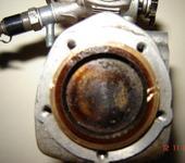 Нажмите на изображение для увеличения Название: motor4.JPG Просмотров: 1378 Размер:53.6 Кб ID:163684