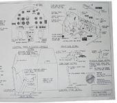 Нажмите на изображение для увеличения Название: cockpit6.jpg Просмотров: 134 Размер:20.6 Кб ID:163764