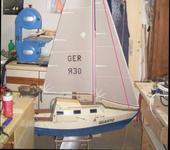 Нажмите на изображение для увеличения Название: 0_1Dickschiff1.jpg Просмотров: 133 Размер:62.5 Кб ID:165840