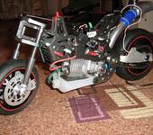 Нажмите на изображение для увеличения Название: bike_800_600.jpg Просмотров: 634 Размер:110.8 Кб ID:164283