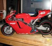Нажмите на изображение для увеличения Название: bike_800_600_1.jpg Просмотров: 171 Размер:86.7 Кб ID:166205
