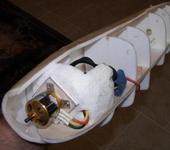 Нажмите на изображение для увеличения Название: motor.JPG Просмотров: 1867 Размер:44.7 Кб ID:168337