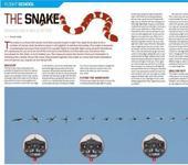 Нажмите на изображение для увеличения Название: the_snake.jpg Просмотров: 139 Размер:73.0 Кб ID:171747