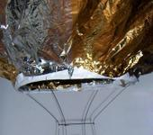 Нажмите на изображение для увеличения Название: montgolfer_006.jpg Просмотров: 415 Размер:54.7 Кб ID:171834