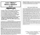 Нажмите на изображение для увеличения Название: Astro_Blink_Balancer_resize.jpg Просмотров: 15 Размер:122.6 Кб ID:171869