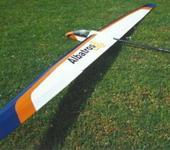 Нажмите на изображение для увеличения Название: Albatros_4.jpg Просмотров: 108 Размер:24.7 Кб ID:171988