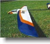 Нажмите на изображение для увеличения Название: albatros_2.jpg Просмотров: 56 Размер:19.1 Кб ID:171990