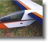 Нажмите на изображение для увеличения Название: albatros_5.jpg Просмотров: 70 Размер:30.1 Кб ID:171992