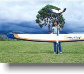 Нажмите на изображение для увеличения Название: albatros_8.jpg Просмотров: 211 Размер:23.9 Кб ID:171996