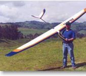 Нажмите на изображение для увеличения Название: albatros_11.jpg Просмотров: 70 Размер:18.6 Кб ID:171999