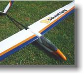 Нажмите на изображение для увеличения Название: albatros_12.jpg Просмотров: 61 Размер:21.6 Кб ID:172000