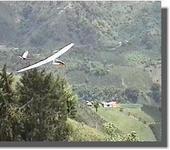 Нажмите на изображение для увеличения Название: albatros_14.jpg Просмотров: 68 Размер:20.2 Кб ID:172001
