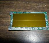 Нажмите на изображение для увеличения Название: copper_heatsink_inplace.jpg Просмотров: 103 Размер:84.6 Кб ID:400886