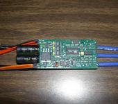 Нажмите на изображение для увеличения Название: wiring_tricks.jpg Просмотров: 101 Размер:92.6 Кб ID:400889
