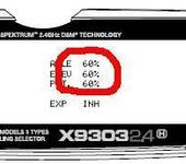 Нажмите на изображение для увеличения Название: ccpm.JPG Просмотров: 128 Размер:17.9 Кб ID:175004