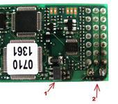 Нажмите на изображение для увеличения Название: IMG_3683.JPG Просмотров: 974 Размер:91.3 Кб ID:177344