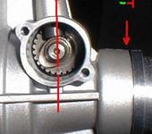 Нажмите на изображение для увеличения Название: Xu62481.jpg Просмотров: 990 Размер:36.8 Кб ID:178744