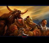 Нажмите на изображение для увеличения Название: Warcraft_03_1280.jpg Просмотров: 62 Размер:72.0 Кб ID:179753
