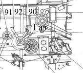 Нажмите на изображение для увеличения Название: Lagg_Throttle_1.jpg Просмотров: 133 Размер:37.6 Кб ID:180404