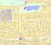 Нажмите на изображение для увеличения Название: map1.JPG Просмотров: 48 Размер:128.4 Кб ID:182982