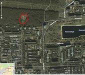 Нажмите на изображение для увеличения Название: map.JPG Просмотров: 51 Размер:136.9 Кб ID:186515