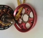 Нажмите на изображение для увеличения Название: torque.jpg Просмотров: 303 Размер:43.3 Кб ID:186832