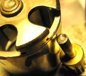 Нажмите на изображение для увеличения Название: align_motor3.jpg Просмотров: 53 Размер:77.0 Кб ID:187075