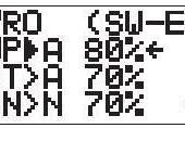 Нажмите на изображение для увеличения Название: Gyro.jpg Просмотров: 111 Размер:15.7 Кб ID:187212