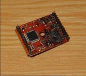 Нажмите на изображение для увеличения Название: DSC00464_1.JPG Просмотров: 322 Размер:21.0 Кб ID:188730