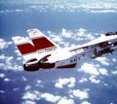 Нажмите на изображение для увеличения Название: Super_Tomcat_Flight_Test2.jpg Просмотров: 57 Размер:42.1 Кб ID:192580