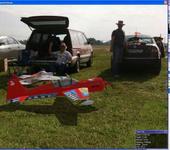 Нажмите на изображение для увеличения Название: Untitled_3.jpg Просмотров: 140 Размер:107.9 Кб ID:194154
