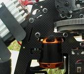 Нажмите на изображение для увеличения Название: scorpion1.JPG Просмотров: 58 Размер:54.2 Кб ID:194732
