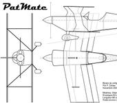 Нажмите на изображение для увеличения Название: PatMate.gif Просмотров: 443 Размер:58.4 Кб ID:195511